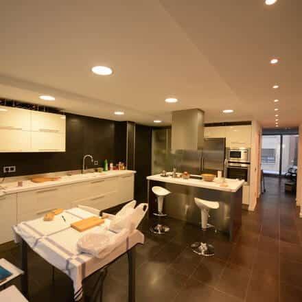 proyecto casa planells realizado por nx3arquitectura