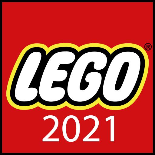 Novedades 2021